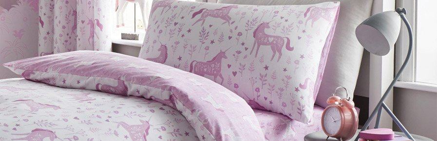 Image result for Children's Bedding